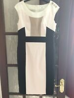 Marks and Spencer Autograph Tunic Dress - UK 12