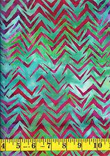 Robert Kaufman Artisan Batik AMD-16084-288 Cabana 1/2 yd