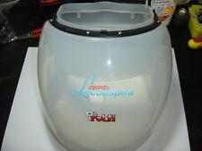 Contenitore Serbatoio  acqua per  lecoaspira 690 - e friendly POLTI - originale