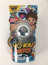 Yokai Yo-kai Watch Hasbro Series 1 White With Medals New in Package B5943