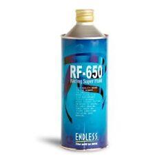 Endless RF650 Racing Brake Fluid - 500mL