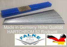 Elektra Beckum hc260m hc260c/k 12 piezas hobelmesser inflexión cuchillo alta calidad