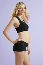 New Pregnancy Hipster Below Tummy Brief by Cantaloop
