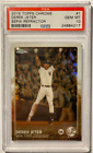 Hottest Derek Jeter Cards on eBay 60