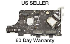 "Apple iMAC AIO 27"" Mid 2009 Intel Motherboard A1312 820-2733-A 31PIIMB0040"