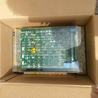 NEW  BAUMUELLER DC Spindle Drive Control Converter  pn#- BKF12/100/400-2002