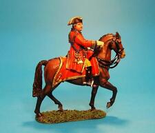 JOHN JENKINS JACOBITE REBELLION BJCUMB-01 WILLIAM AUGUST DUKE OF CUMBERLAND MIB