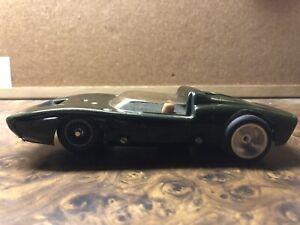 1/32 scale slot car 1970-now Vintage Porsche GT Le Mans Lotus Classic