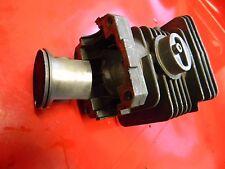 HOMELITE 45cc CHAINSAW POWER STROKE PISTON & CYLINDER   ------------  BOX 2269H