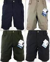 Men's 5.11 Tactical Taclite Pro Cargo Shorts Item 73287 9-1/2 Inseam