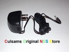 NEW Atari 2600 AC Adapter Power Cord with Guarantee