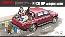 Articoli di modellismo statico pickup toyota