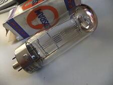 Lámpara de Proyector Lámpara 125v 500w G17q Osram 58.8877... 24