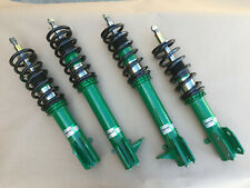 (CLOSEOUT) TEIN TYPE BASIC DAMPER COILOVERS FOR 00-06 NEON & SRT4 SRT-4