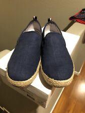 ben sherman shoes 9.5