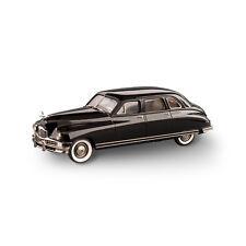 Brooklin Models 1948 Packard Limousine  - BML26