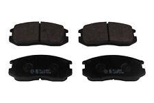MITSUBISHI COLT V 1300 GL,GLX 4 Bremsbeläge Bremsklötze vorne Vorderachse