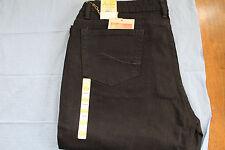 Wrangler Women's Aura Jeans 8R Short