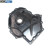 Engine Timing Chain Cover 06H109210AG For Vw Beetle Passat Golf Eos Audi A3 A4