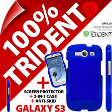 Nouveau Trident Apollo étui de protection robuste Housse Pour Samsung i9300 Galaxy S3