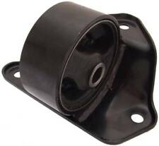 FRONT ENGINE MOUNT - For Mitsubishi CHARIOT/SPACE WAGON GRANDIS 1997-2003 MR3166