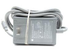 orig Apple Macintosh Mac Powerbook AC Adapter M5651 7.5v 2.0a APS-20U ADP-17AB