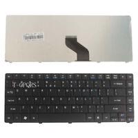 FOR Acer Aspire 4752 4752G 4752Z 4752ZG 4349 4350 4350G 3810TZG US Keyboard