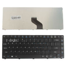 FOR  Acer Aspire 3750 3750Z 3750G 3750ZG 4253G 4750Z 4750ZG US Keyboard