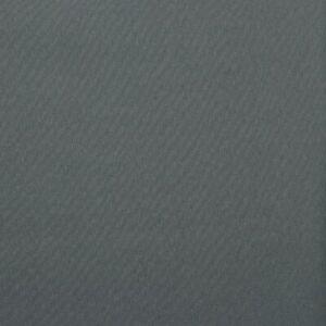 Jeans Jersey (Jeggings) uni, Verhees Textiles, Stretch, Lichtgrau, 150cm