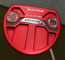 """Used - TaylorMade Golf TP Collection Ardmore Putter - 35"""" Length"""