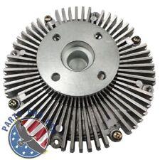 Cooling Engine Fan Clutch for Nissan Armada Pathfinder Titan QX56 5.6L VK56DE