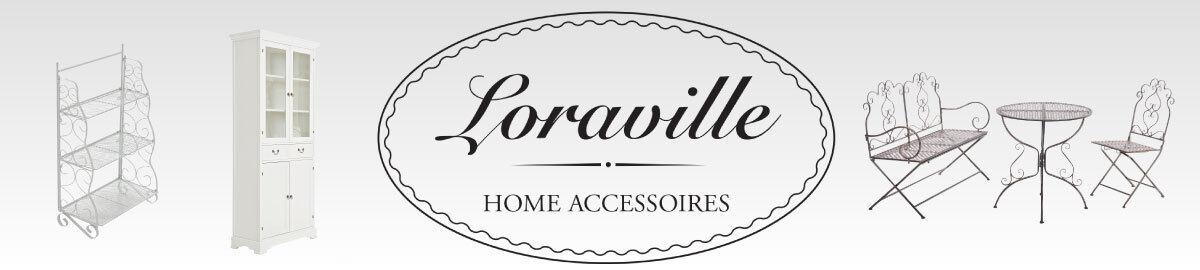 Loraville