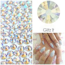 Rhinestone Nail Art Glues Ebay