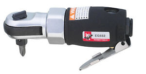 "Air Tools -Eagle EG552, Mini Air Ratchet 3/8"" - BNIB"
