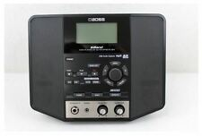 Boss eBand js-8 Audioplayer/Trainer Gitarre Effekte Pedal mit Tracking F/S (2)
