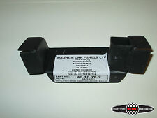 Jacking Point Support Driver Right Off Side Fits all Classic Mini 40-10-78-2