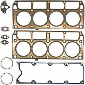 Chevy GMC Chevrolet 6.0 6.0L VORTEC Victor Reinz Head Gasket Set 2001*-2007 N/U