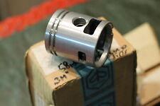 N27) Vespa 150 GL Kolben NOS *3M* 58,20mm OHNE Ringe Sprint P150S Super Pistone