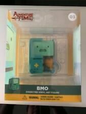 Mighty Jaxx Xxray Jason Freeny Adventure Time BMO Brand New in Box