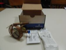 Emerson Thermal Expansion Valve PCN: 057438