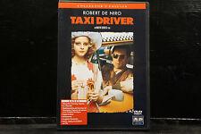 Martin Scorsese - Taxi Driver
