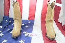 Stivali sendra in vendita Donna  scarpe scarpe      ab2dd6