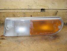 Blinker links Subaru Vivio Bj.92-98 mit Lampenträger ICHIKOH 3342