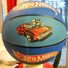 Hot Wheels Basketball Mattel   NEW!!
