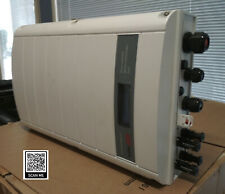 Single-phase solar on-grid inverter SolarEdge SE-4000