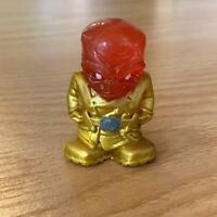 RARE Ooshies Limited Edition MARVEL RED SKULL Advent Calendar Exclusive DC TTUS