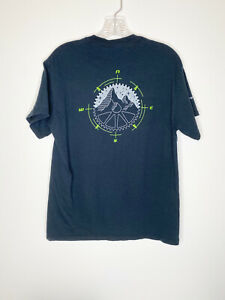 Cannondale T-Shirt