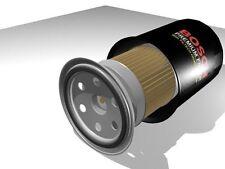 BOSCH OIL FILTER - for Nissan SILVIA TURBO 180SX CA18DE CA18DET PULSAR