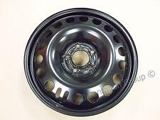 "Genuine Vauxhall Astra GTC / Cascada 17"" Space Saver Spare Wheel Rim 13259232"