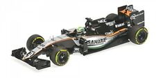 Force India Mercedes vjm09 no.27 FORMULA 1 2016 (Nico Hülkenberg)